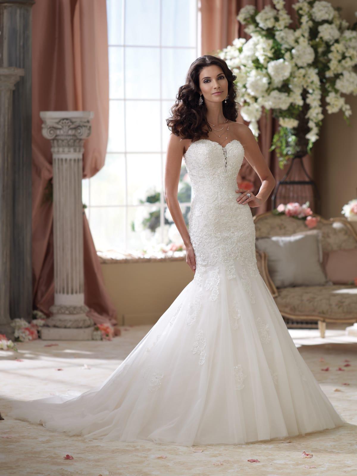 13 mon cheri destination wedding dresses you need to see right now wedding gowns mon cheri david tutera