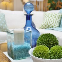 Refresh Your Space with Havertys