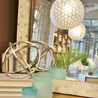 Shop with Me! West Elm Virginia Beach