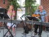 Nancy and Stan Music NC