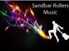 Sandbar Rollers Live Music Cary NC