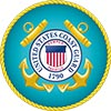 US CoastGuard-Seal-100