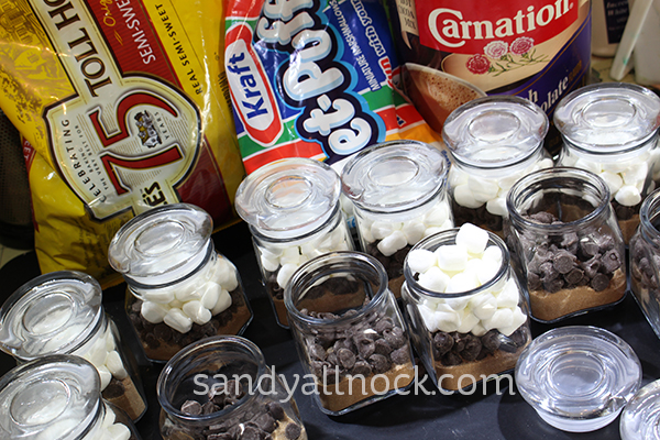 Sandy Allnock - Cocoa Treat Jars2