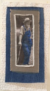 man-in-overalls