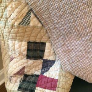 treasures-old-quilt