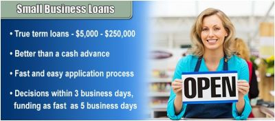 Xplocial Small Business Loans | Learning how to make more money!