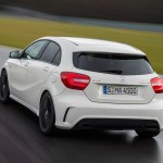2014-Mercedes-A45-AMG-12[2]