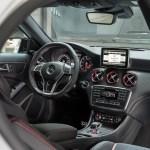 2014-Mercedes-A45-AMG-14[2]