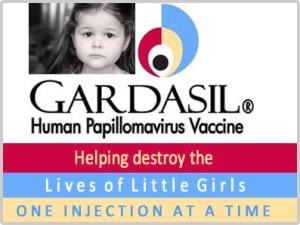 http://i2.wp.com/sanevax.org/wp-content/uploads/2012/01/gardasil_logo.jpg?resize=300%2C225