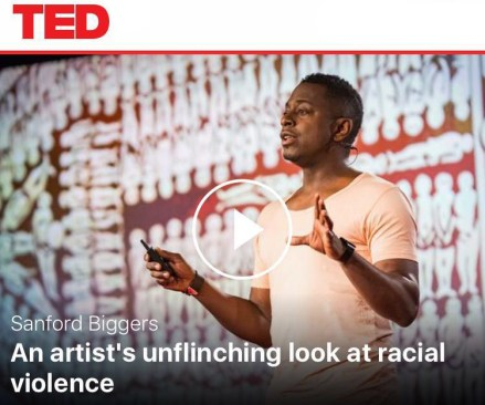 sanford_biggers_2016_tedtalk_tedfellow