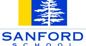 Sanford_tree rk2
