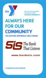 sisbank sampnf