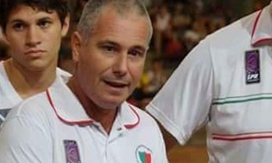 Basquet Cañadense: Atletico San Genaro con nuevo entrenador