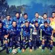 Liga Totorense de Fútbol – Fecha 1: El clásico de la ciudad fue para Sportivo