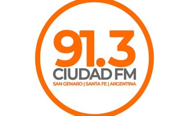 Radio Ciudad FM 99.9 se mudó a 91.3