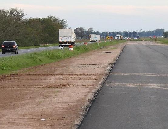 autopista 34