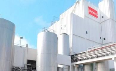 Crisis en la región: Láctea Verónica pidió ingresar a un plan preventivo de crisis