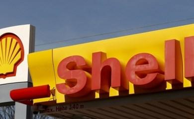 Shell dio marcha atrás y recortó la suba de sus precios a un 5 por ciento