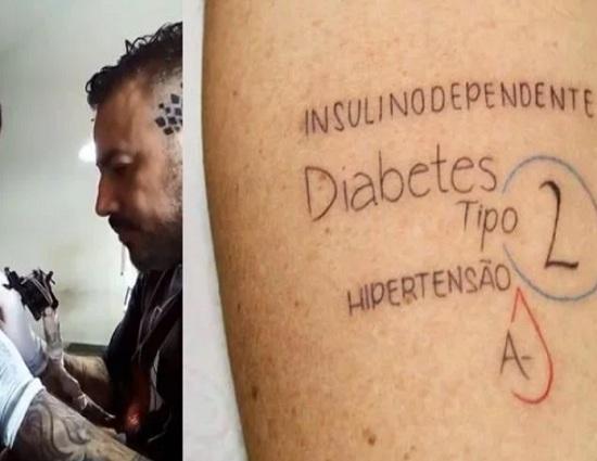 tattoo-vida