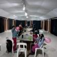 """Centeno: Abrirán un comedor nocturno """"Las Guerreras"""" en Centeno"""
