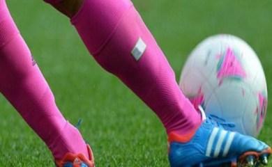 Futbol Femenino: Resultados de la tercera y cuarta fecha de la Liga Evita
