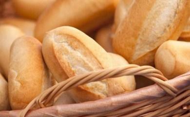 El kilo de pan ya llega a cien pesos después de un estudio de costos