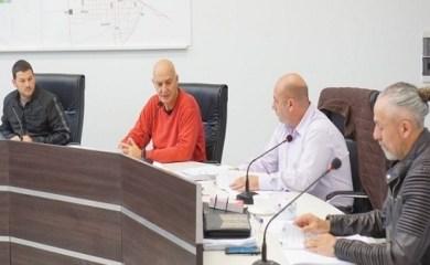 Totoras: concejales piden un semáforo en Ruta 34 o reclamarán a la vera de la traza