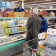 La lista de los productos que no tendrán IVA hasta fin de año