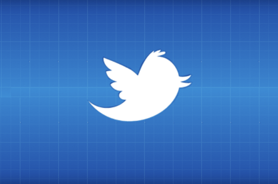 Twitter Bootstrap Collapse