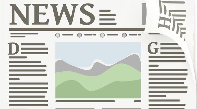 newspaper-154444_1280 (1)