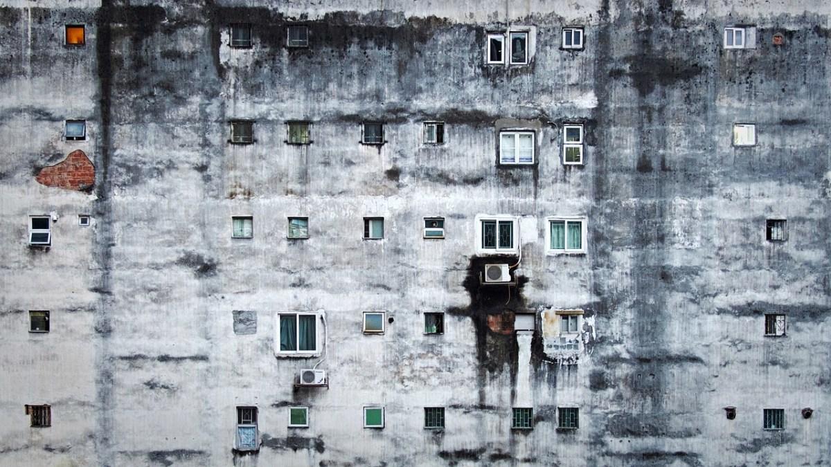 Prevent Perishing In Poverty Or Prison