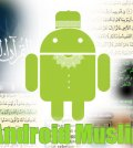 android-muslim-islami