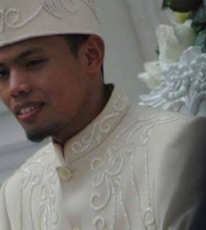 Maulana-Yusuf-menantu-Aa-Gym