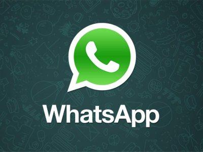 Tips dan Trik Membuat Tulisan Tebal, Miring, dan Tercoret di Aplikasi WhatsApp (WA)
