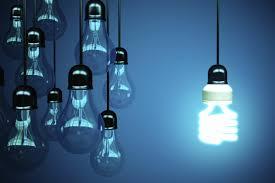 belajar-bisnis-hary-tanoe-inovasi-pelajaran-penting-dalam-bisnis