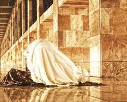 Para Muslimah, Sudah Memenuhi Syarat Sah Sholat kah Kita ?