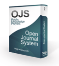 product_ojs