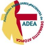 ADEA-logo