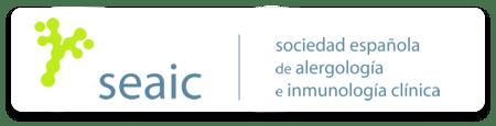 logo_seaic_1_450x115