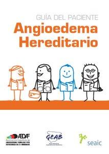 angioedema-hereditario