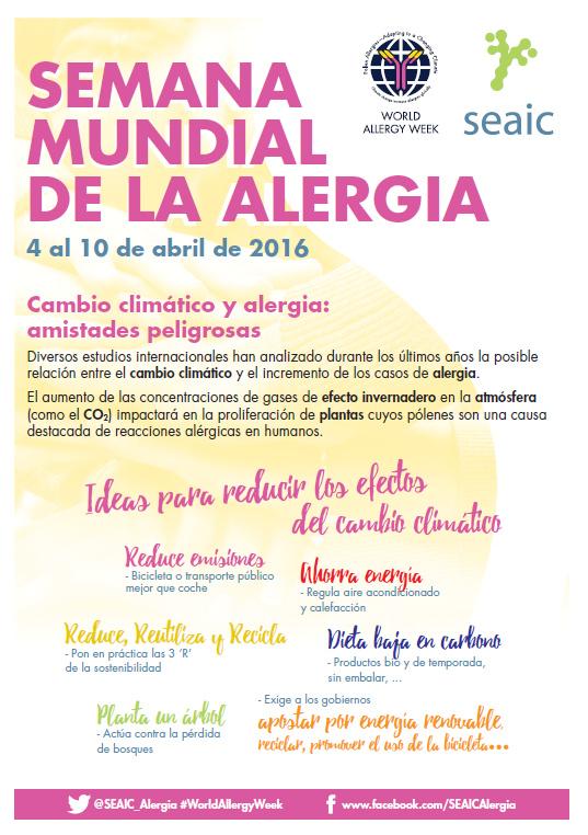 Semana-Mundial-Alergia-2016-Poster