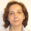 María Isabel Abad Sanz