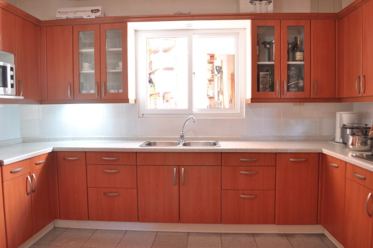 built in cupboards prices kitchen cabinets prices Aluminum Kitchen Cabinets Philippines Furniture Kitchen Cabinet Prices Philippines Kitchen