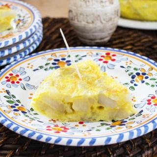 TortillaEspanola44