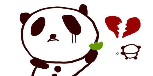 コーヒーレディーのぶっ〇けサービス♥とさんパパのプチ失恋【後編】
