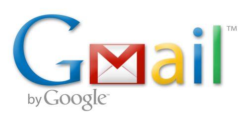 脱サラに必須!フリーメールアドレスを取得しよう!G-mailのアカウントを取得する方法