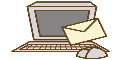 フリーメールとはなんでしょうか?どんな種類があるの?
