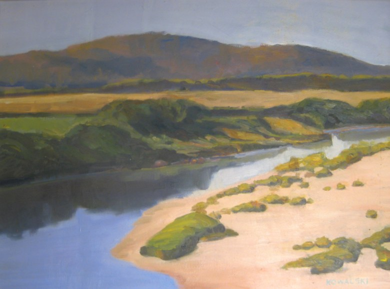 rivernearrichmond