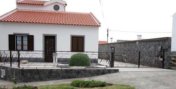 Casa-Carlos-Madeira-alcado-principal-destaque