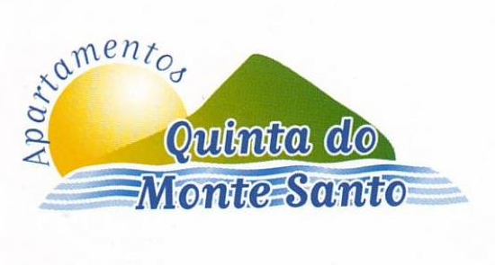 Logotipo-Quinta-do-Monte-Santo-top